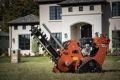 Where to rent Walk behind trencher 6  x 24  11hp in Bensenville IL