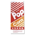 Rental store for Popcorn bags pkg of 50 in Bensenville IL