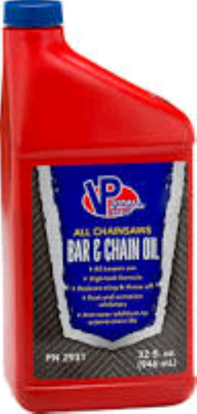 Where to find Oil bar and chain 1 quart VP in Bensenville