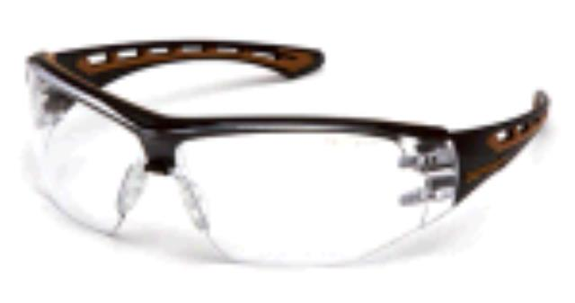 Where to find Glasses clear safety Carhartt in Bensenville