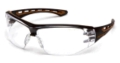 Rental store for Glasses clear safety Carhartt in Bensenville IL