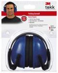Rental store for Ear muff foldable 3M in Bensenville IL
