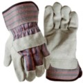 Rental store for Gloves leather palm large in Bensenville IL