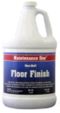 Rental store for Floor wax 1 gallon in Bensenville IL