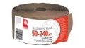Rental store for Carpet iron glue tape 22 yard roll in Bensenville IL
