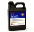 Rental store for Thread cutting Oil 1 quart in Bensenville IL