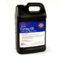 Rental store for Thread cutting Oil 1 gallon in Bensenville IL