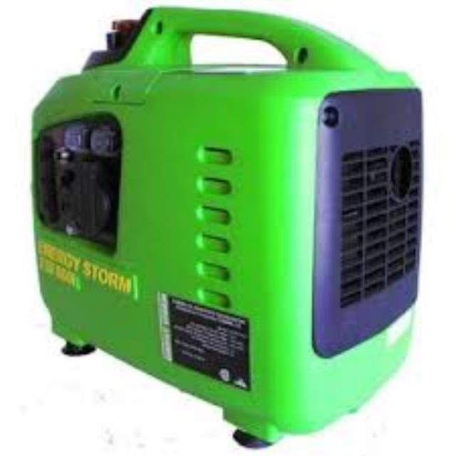Where to find Generator 2000 watt Inverter very quiet in Bensenville