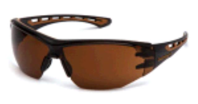 Where to find Glasses bronze sefety Carhartt in Bensenville