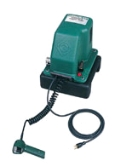 Where to rent Hydraulic pump  975 Greenlee 120vac in Bensenville IL