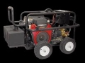 Where to rent Power washer  5000 psi gas engine in Bensenville IL