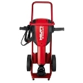 Rental store for Hammer Brute 65lb electric HILTI  HD in Bensenville IL