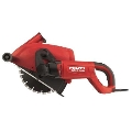 Rental store for Saw cut off     12  HILTI dustless 115v in Bensenville IL