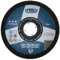 Rental store for Abrasive disc 4.5  x.040 x 7 8  cut off in Bensenville IL
