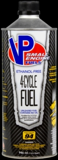 Rental store for Fuel VP 4 cycle 32oz in Bensenville IL