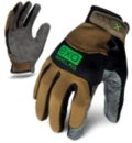 Rental store for Gloves Ironclad EXO large in Bensenville IL