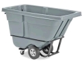 Rental store for Utility dump cart wheelbarow in Bensenville IL