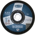 Rental store for abrasive blade 09  x .075 metal cutting in Bensenville IL