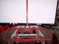 Used Equipment Sales Desk lift dolly 600lb capacity in Bensenville IL