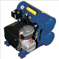 Rental store for Air compressor 6 cfm electric in Bensenville IL