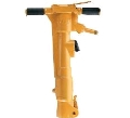 Rental store for Air hammer 90lb yellow in Bensenville IL