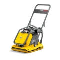 Rental store for Compactor Plate 3000 - 3500 lb force in Bensenville IL