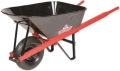 Rental store for Rental wheelbarrow 6 cu in Bensenville IL
